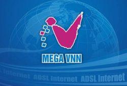 Giá cước Dịch vụ MegaVNN