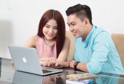 4 tính năng bảo vệ người dùng Internet với F-Secure của VNPT
