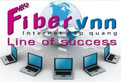 VNPT miễn phí 1 năm giải pháp bảo mật F-Secure cho thuê bao lắp mới dịch vụ FiberVNN
