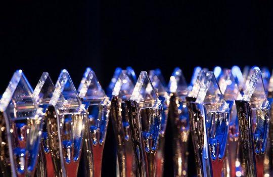 VNPT thắng lớn tại giải thưởng Stevie Awards?