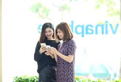 VinaPhone ra mắt gói cước SMART miễn phí thoại, Data khủng cho giải trí