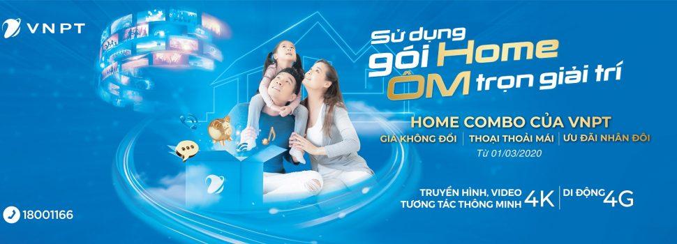 GOI HOME
