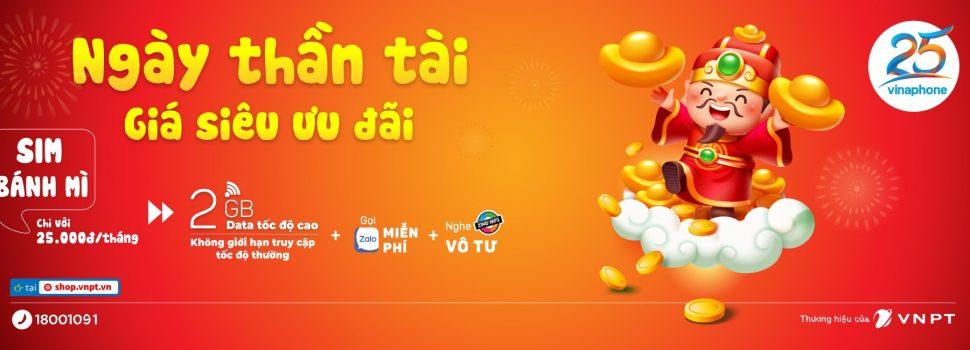SIM BANH MI